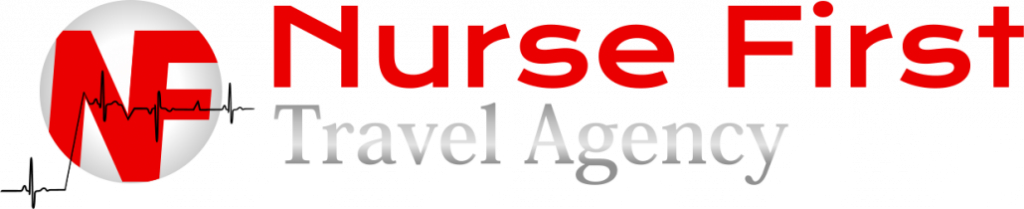 Nurse First Travel Agency