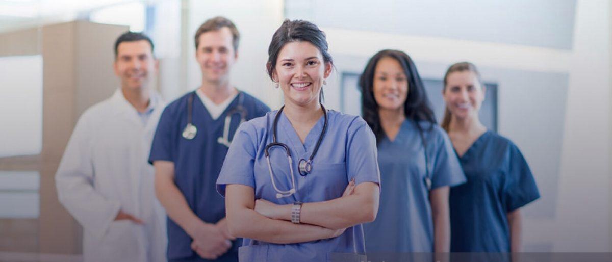 Travel Nurse Jobs Pro Med