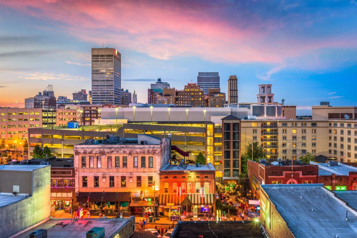 Highest Paying Travel Nursing Cities