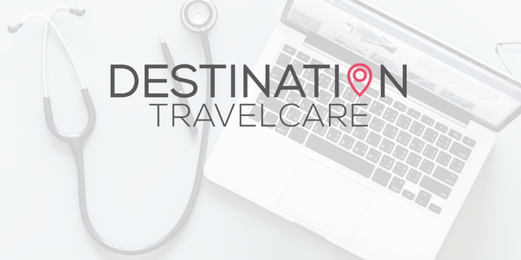 Wanderly Travel Nurse Destination Travel Care